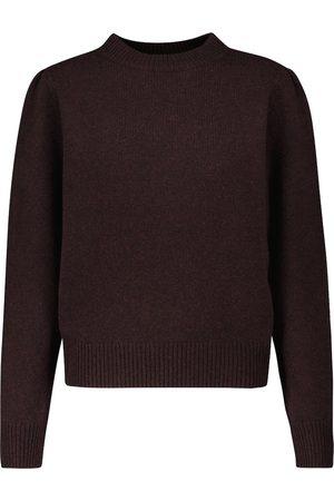 DRIES VAN NOTEN Merino sweater