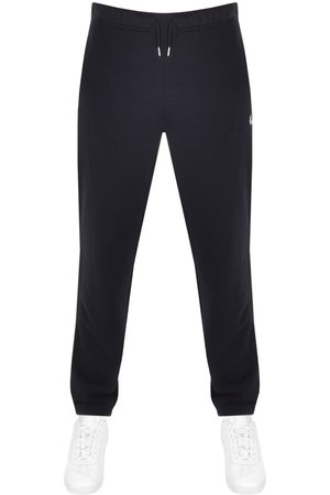 Fred Perry Herre Joggebukser - Loopback Jogging Bottoms In