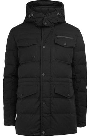 8848 Altitude Vinterjakker - Lyon Jacket