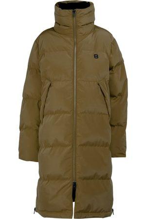 8848 Altitude Junior Lunell Coat