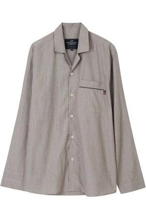 Lexington Pajama Set