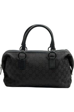 Gucci Dame Bowlingvesker - Brukt Bowling Bag
