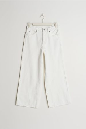 Gina Tricot Idun PETITE jeans