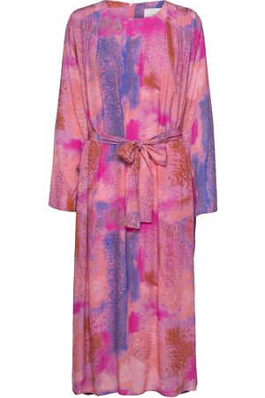 Numph Nucasey Dress Dresses Everyday Dresses
