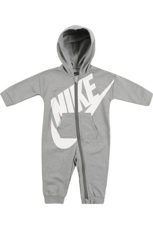 Nike Overall 'ALL DAY PLAY