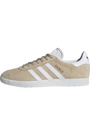 adidas Herre Sneakers - Sneaker low 'GAZELLE