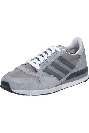 adidas Herre Sneakers - Sneaker low 'ZX 500