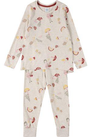 Sanetta Pyjamas