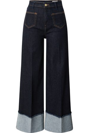 s.Oliver Dame Jeans - Jeans