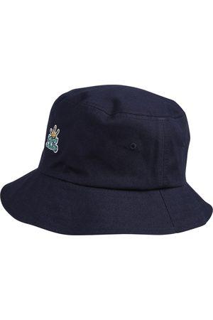 Huf Hatt