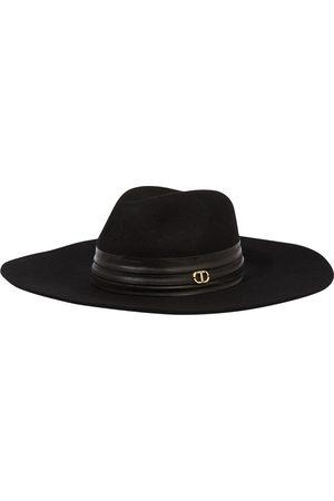 Twin-Set Hatt