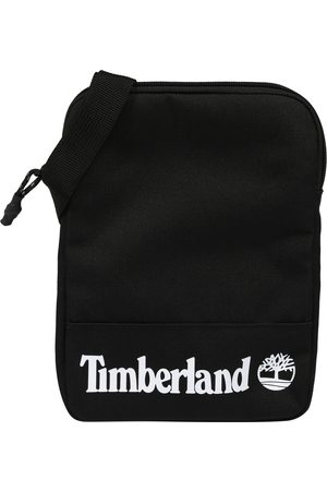 Timberland Skulderveske
