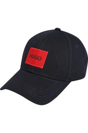 HUGO BOSS Cap