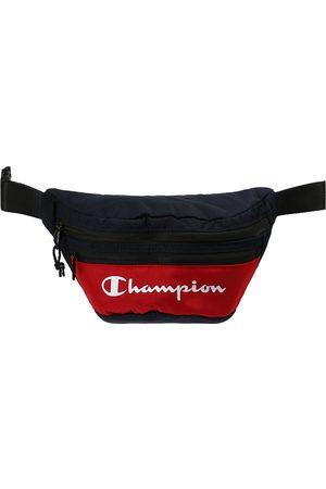 Champion Rumpetaske