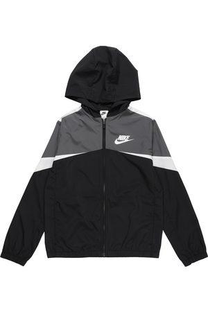 Nike Overgangsjakke