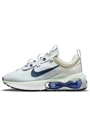 Nike Dame Sneakers - Air Max 2021 sko til dame