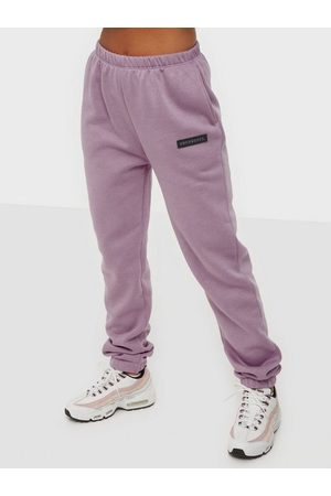 NLY Empowered Sweat Pants