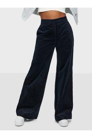 Samsøe Samsøe Collot trousers 12864