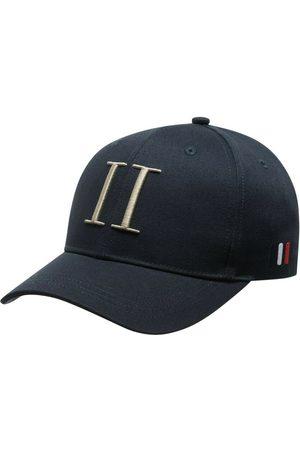 Les Deux Herre Capser - Encore Organic Baseball Cap