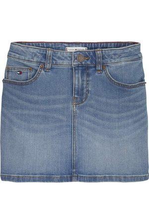Tommy Hilfiger Basic Skirt