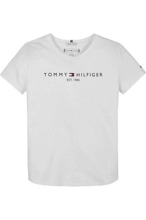 Tommy Hilfiger Essential T-skjorte