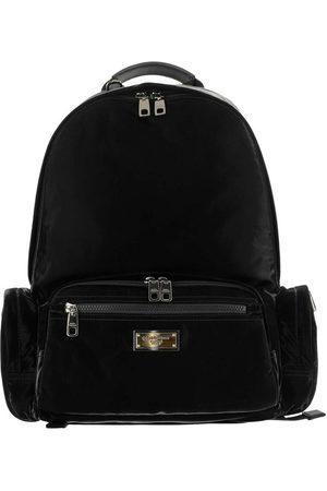 Dolce & Gabbana Herre Ryggsekker - Backpack