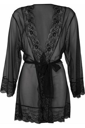 Lascana Dame Kimonoer - Kimono