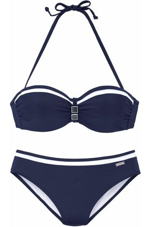 Lascana Bikini