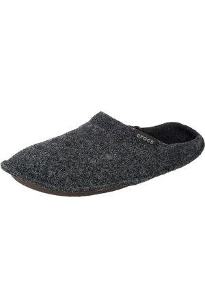 Crocs Herre Tøfler - Tøffel