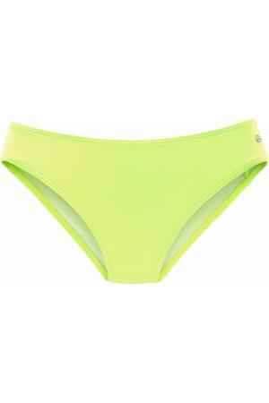 s.Oliver Dame Bikinier - Bikiniunderdel