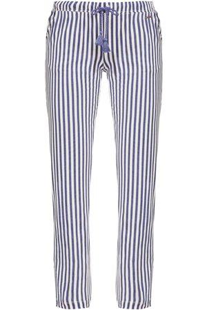 Lascana Dame Pyjamaser - Pyjamasbukse