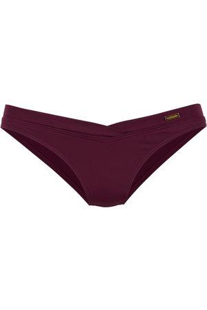 LASCANA Bikiniunderdel 'Italy