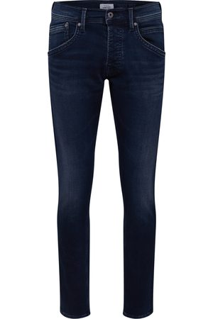 Pepe Jeans Jeans 'Track