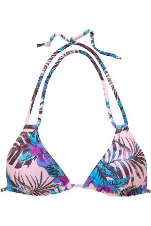 VENICE BEACH Bikinitopp 'Marly