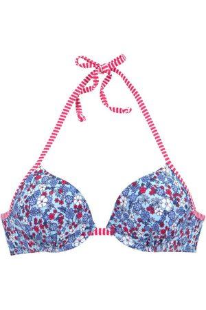 s.Oliver Dame Bikinier - Bikinitopp 'Jill