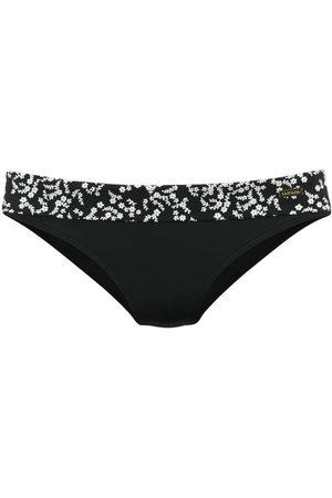 LASCANA Bikiniunderdel 'Meadow