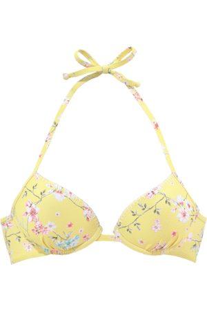 SUNSEEKER Bikinitopp 'Ditsy