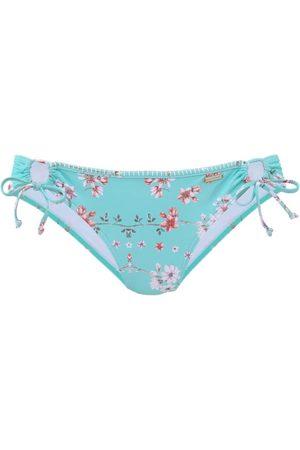 SUNSEEKER Bikiniunderdel 'Ditsy