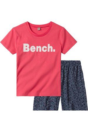 Bench Pyjamas