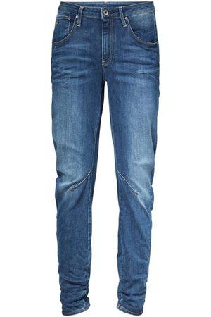G-Star Dame Jeans - Jeans 'Arc 3d