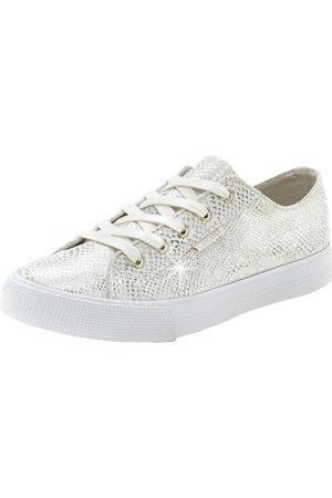 Lascana Sneaker low