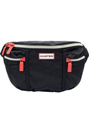 Hunter Herre Rumpetasker - Rumpetaske
