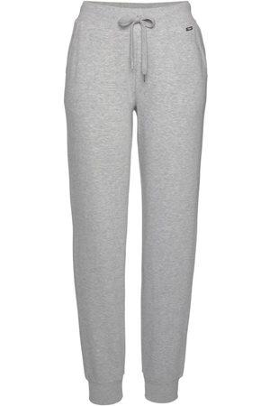 BUFFALO Dame Bukser - Bukse