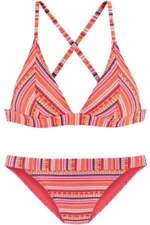 LASCANA Bikini 'Triangle
