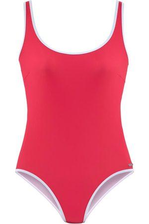 VENICE BEACH Bikini