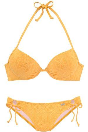 BUFFALO Dame Bikinier - Bikini
