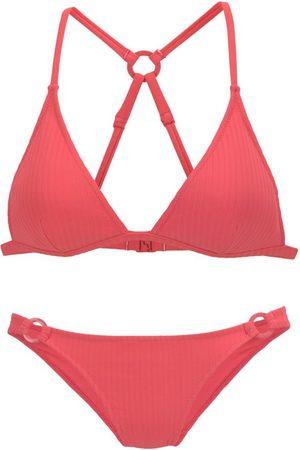 s.Oliver Dame Bikinier - Bikini