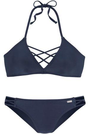 Venice Beach Dame Bikinier - Bikini