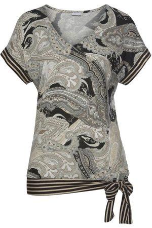 LASCANA Dame Skjorter - Skjorte