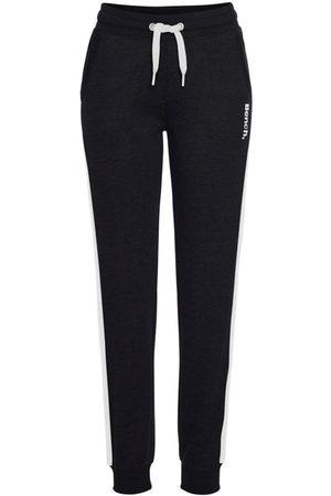 Bench Dame Bukser - Bukse